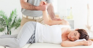 Chiropractor Fresno | First Health Medical