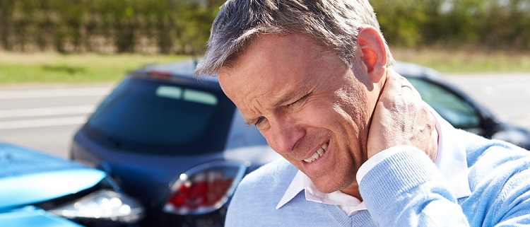 Auto Accident Fresno | First Health Medical