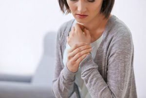 Wrist Pain, Personal Injury Fresno | First Health Medical Center